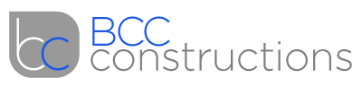 BCC constructions